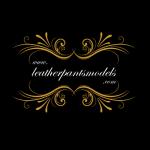 leatherpantsmodels-411-150x150