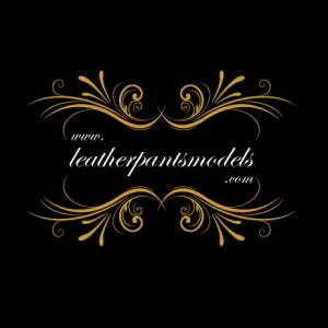 leatherpantsmodels-41