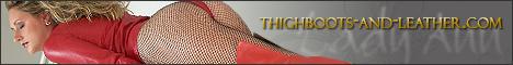 thighbootsandleather