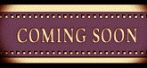 coming-soon2 (3)